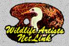 WildlifeArtistsNetlink